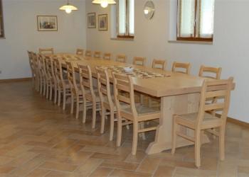 tavolo_legno_segala